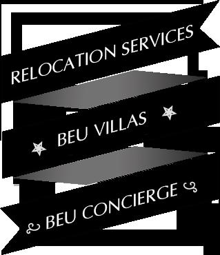 BEU_LOCATION_SERVICES_MARBELLA3